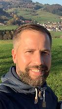 Adrian Hilbertz