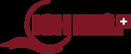 ISH_Logo_Helvetia.png