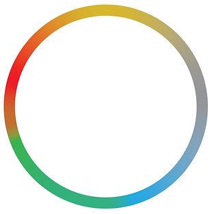 Farbkreis.jpg
