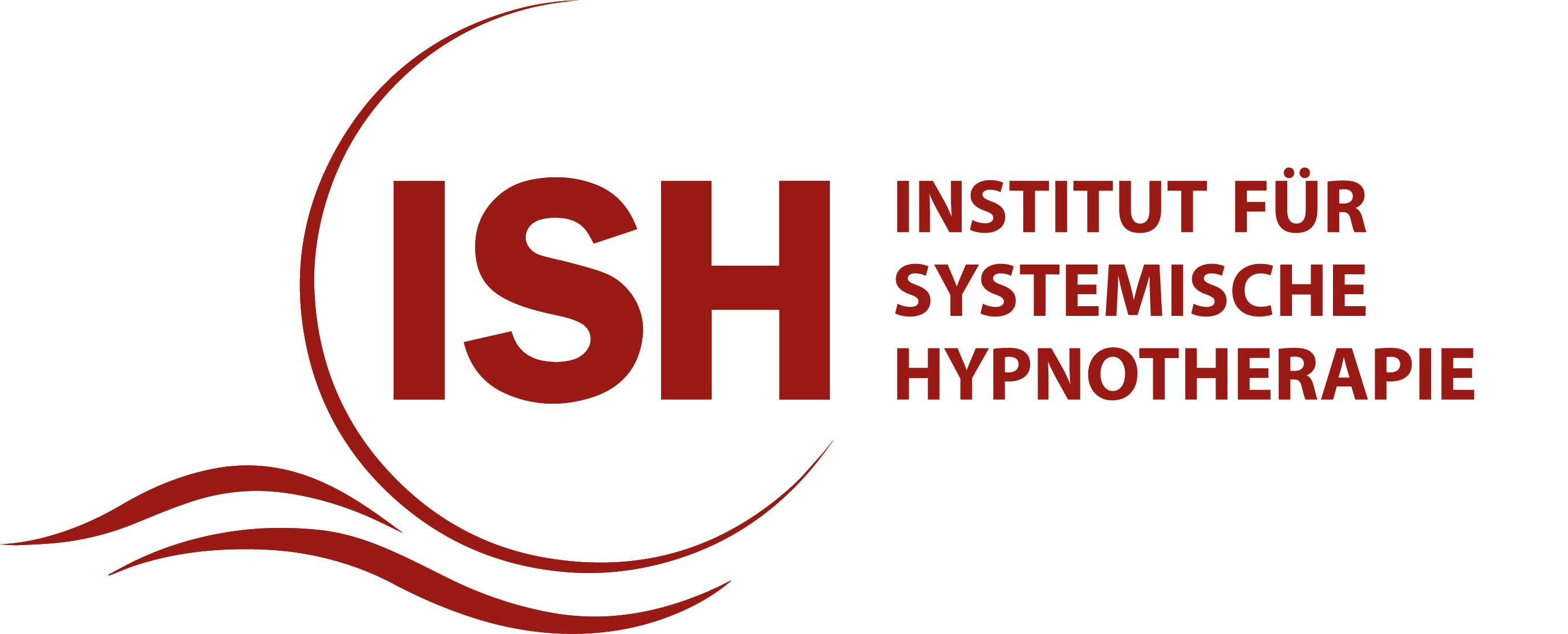 ISH-Schweiz – Institut für Systemische Hypnotherapie