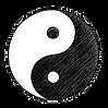 Yin_Yang_Zeichen.png