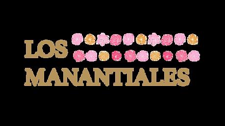 MANANTIALESLOGO.png
