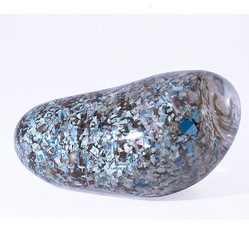 Abundance Stone