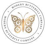 Modern Butterfly Company_Submark 1.jpg