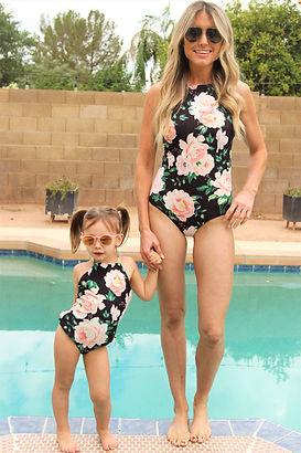 swimsuits1.jpg
