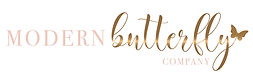 Modern Butterfly Company_Alternate Horiz