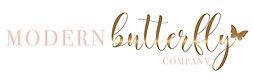 Modern Butterfly Company_Alternate Horiz