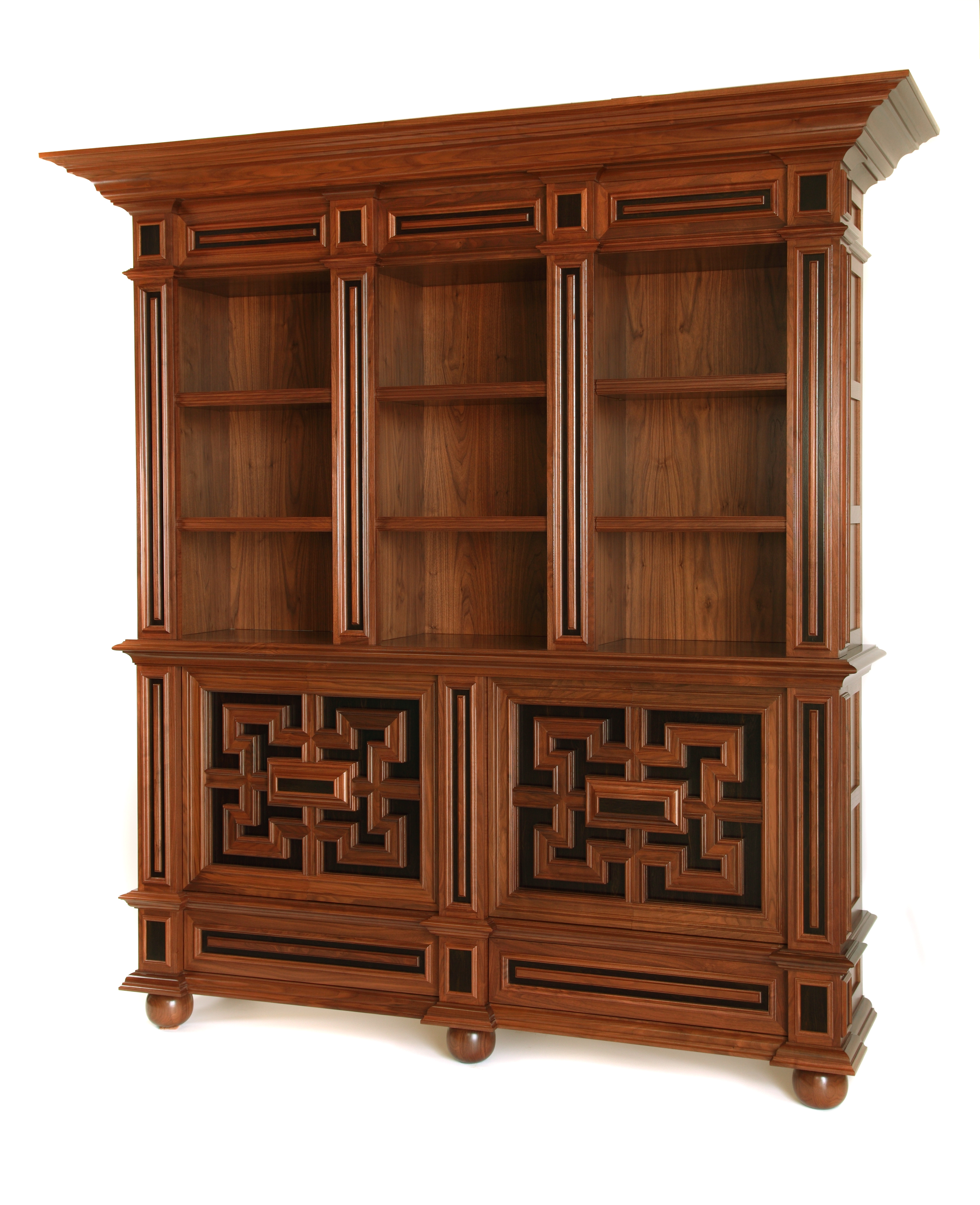Armoire without me