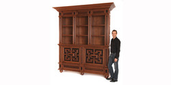 Armoire-with-me