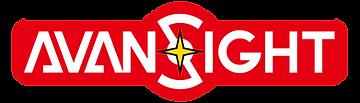logo09_rb_ys.png