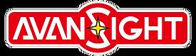 logo10_rb_ys_wl_line.png