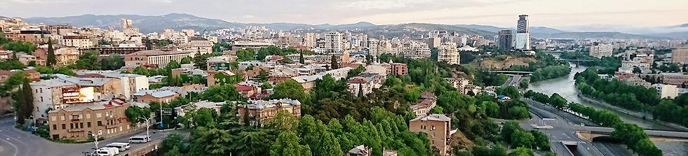 トビリシ、ジョージア、グルジア、ワイン発祥地