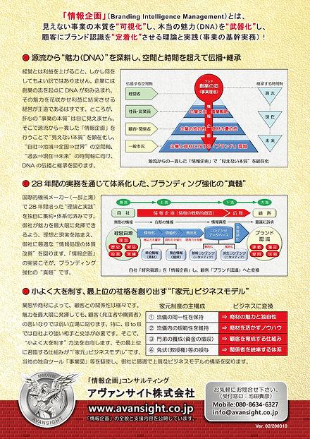 情報企画広報資料02_裏.jpg