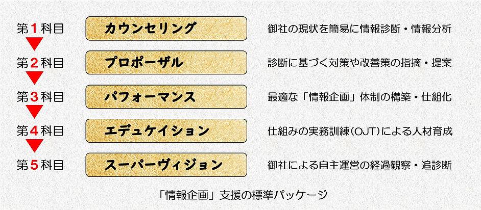 図_支援パッケージ_02.jpg