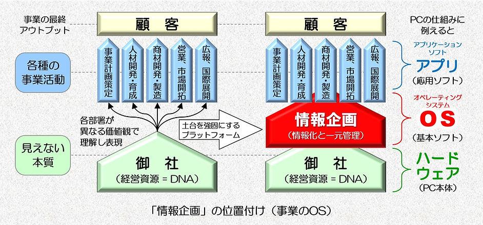 図_トップページ_03改.jpg