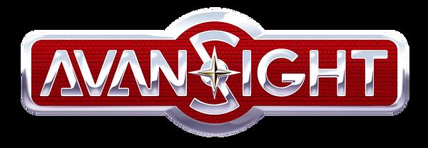 logo3_t2-1.png