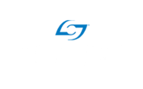 Stages-logo-200_125.png