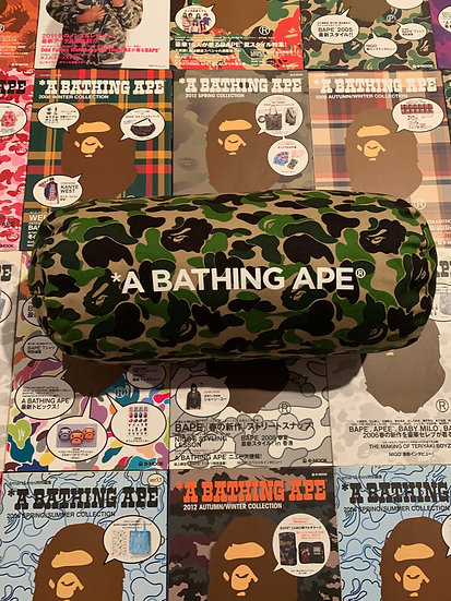 BAPE PILLOW
