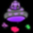 WEALTH UFO MAN (1).PNG