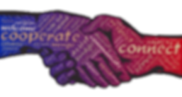 handshake-2009195.png