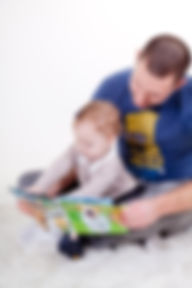 child-3046495.jpg