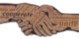 handshake-2009183.png
