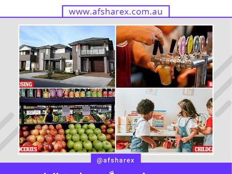 هزینههای زندگی در استرالیا یکی از گرانترین کشورهای جهان