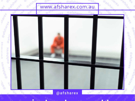 مجازات حبس ابد برای شیوع عمدی ویروس کرونا در استرالیا