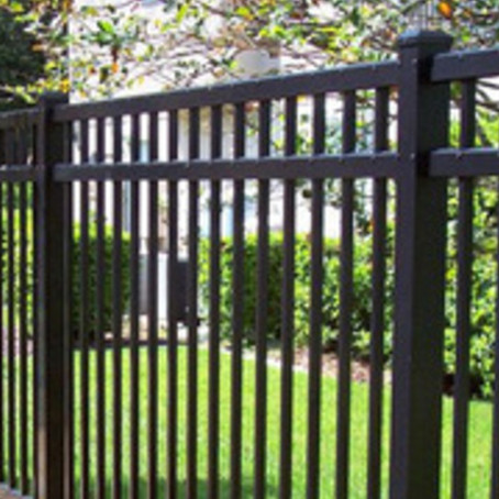 Getting A Good Price For Your Fence