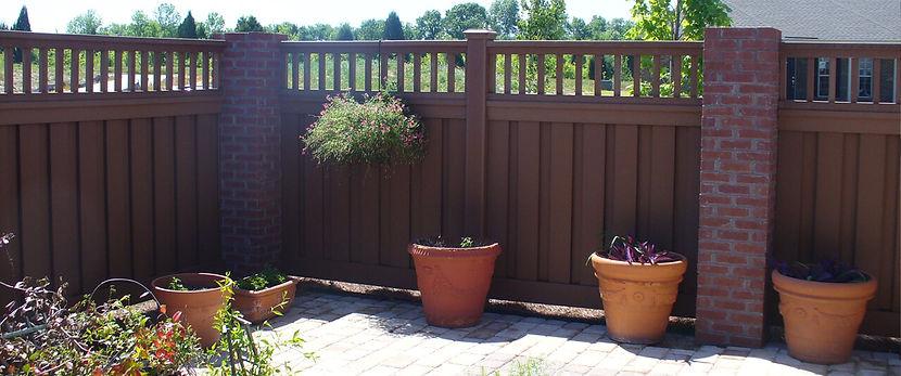 "<img src=""CompositeFence.jpeg"" alt=""Installing Composite Fence in Katy TX"">"