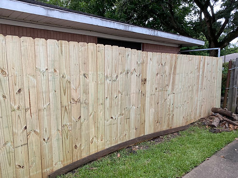 """<img src=""""Houston fence repairs complete.png"""" alt=""""after fence was repaired"""">"""
