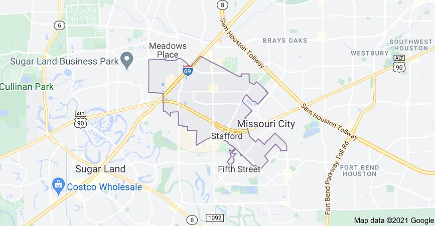 "<img src=""StaffordFenceCompany.jpg"" alt=""map of stafford tx where we build wooden fencesbuilding wood fences"">"