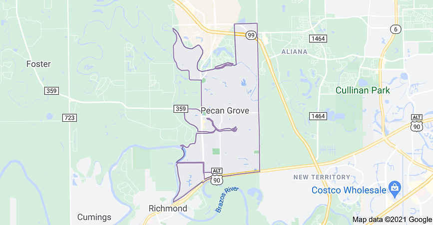 "<img src=""pecangrovemap.jpg"" alt=""Pecan Grove Wooden Fences Locations"">"