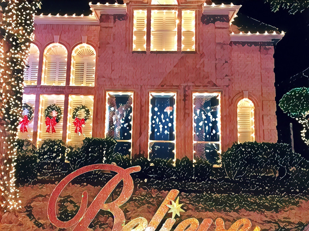 "<img src=""Christmas lights Houston.png"" alt=""Christmas light installation Houston"">"