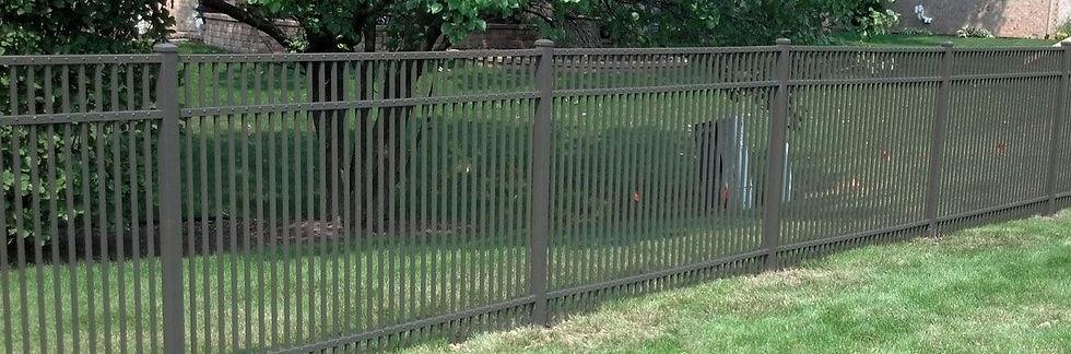 "<img src=""aluminum fence.png"" alt=""aluminum fence installed in Katy"">"