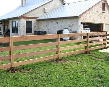 standard-ranch-rail-fence.jpg