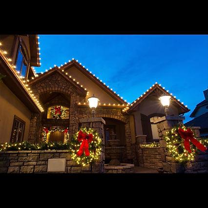 "<img src=""Houston Christmas Lights.png"" alt=""christmas lights installed on Houston house"">"