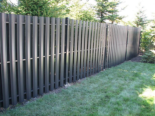 Aluminum-Privacy-Katy- Fence-Company.jpg