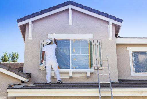 EHE provides complete exterior painting services from touchups to your entire home, we also provide quality fence and outdoor structure staining services from fences and decks to any wooden structure to protect and enhance your largest invest creating the perfect curb appeal.