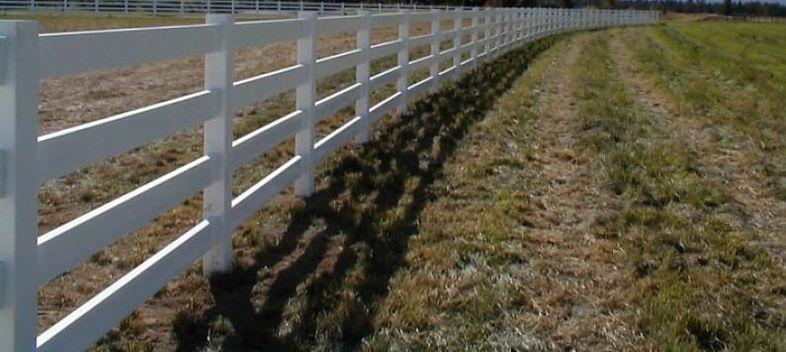 "<img src=""SeelyTXFarmFence.jpeg"" alt=""Building split rail fence for Seely TX customer"">"