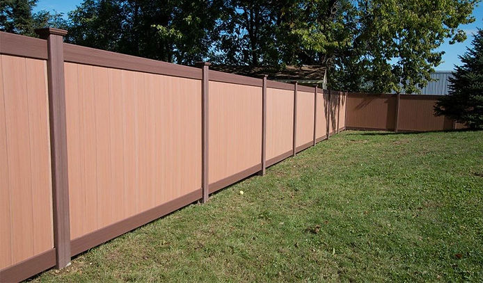 """<img src=""""compositefence.png"""" alt=""""composite fence 8 foot tall"""">"""
