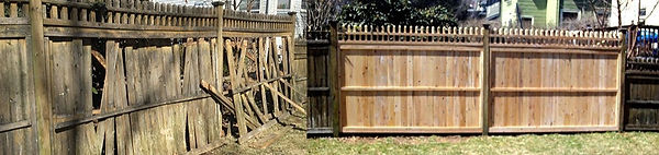 """<img src=""""storm damage fence repair.png"""" alt=""""wood fence fell over in Houston storm"""">"""