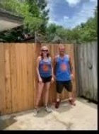 "<img src=""EmersonFenceBuilders.jpeg"" alt=""Newly Built wood fence by Fort Bend Fence Builders"">"