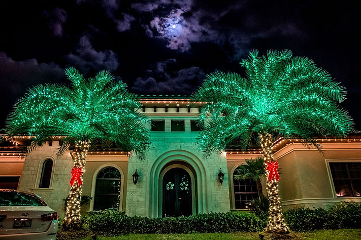 """<img src=""""christmaslights.png"""" alt=""""hanging christmas light on house"""">"""