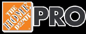 "<img src=""HomeDepot.jpg"" alt=""Home Depot fence pro in Cypress TX"">"