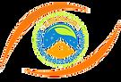 """<img src=""""FenceBuilderLogo.jpeg"""" alt=""""Pro Logo for Fort Bend Fence Company"""">"""