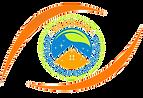 "<img src=""KatyFenceLogo.jpeg"" alt=""Katy Fence Logo representing service years"">"