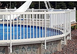 "<img src=""PoolFencenearme.jpeg"" alt=""Vinyl Pool Fence For Above Ground Pool in Katy TX"">"