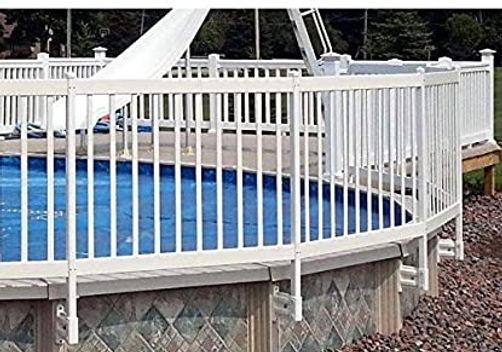 "<img src=""AluminumPoolFence.jpeg"" alt=""Aluminum Pool Fence installed in Katy TX"">"