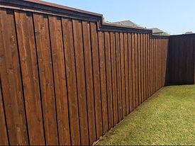 cedar-fence-stain-plano-tx.jpg